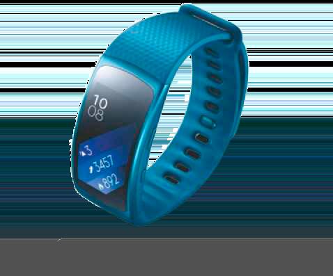 4392bca52b02 Relojes y monitores deportivos