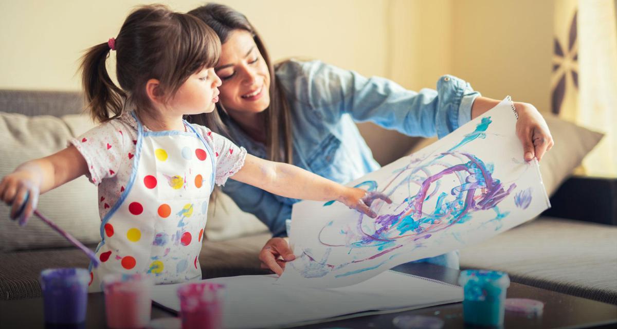 Consejos de abuelos para jóvenes